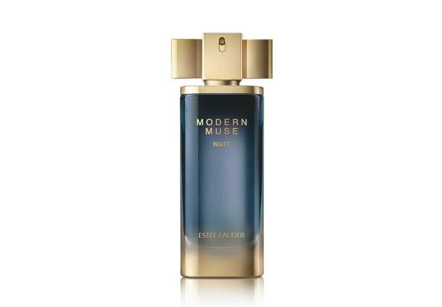 Modern Muse Nuit, Estée Lauder, 50 ml