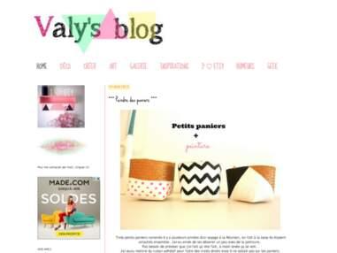 10 blogs déco à suivre