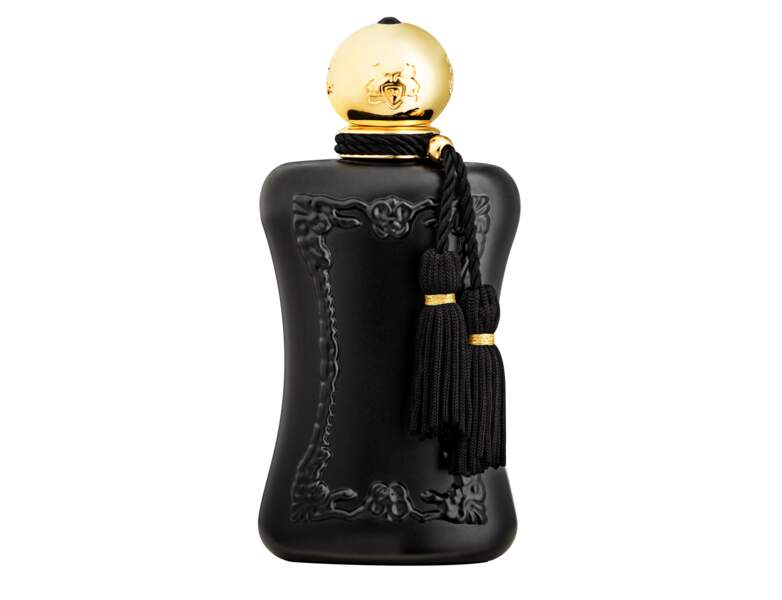 Un parfum de luxe
