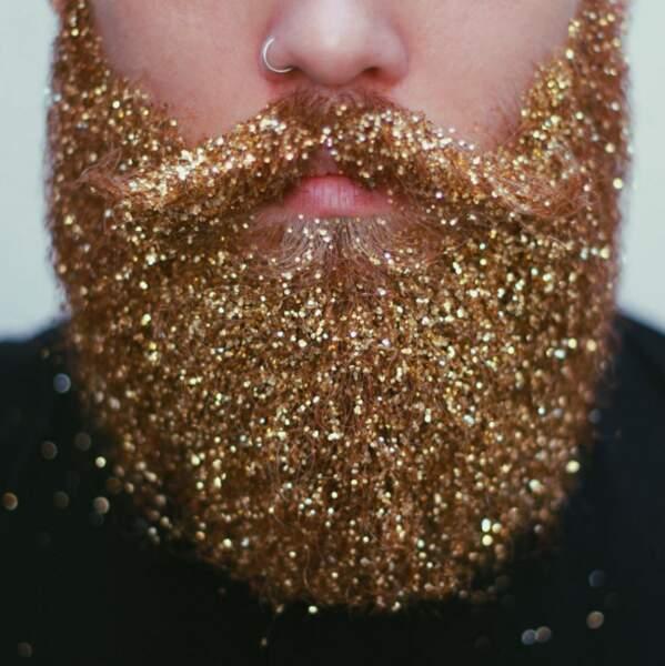 The Gay Beards : les précurseurs