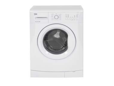 Nos modèles de lave-linge du plus cher au moins cher
