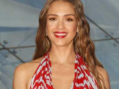 Les plus belles coiffures d'été inspirées des stars sur tapis rouges