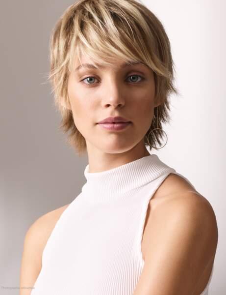 20 coupes de cheveux indémodables qui vont à tout le monde - Femme Actuelle