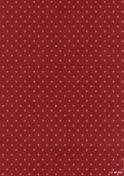 Papier à imprimer rouge