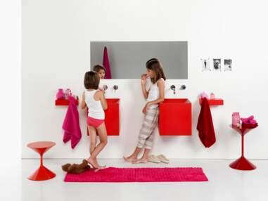Aménager sa salle de bain en fonction de ses besoins