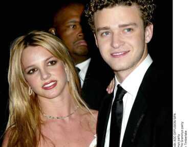 Ces couples de stars qui ont été ensemble et que l'on avait oubliés