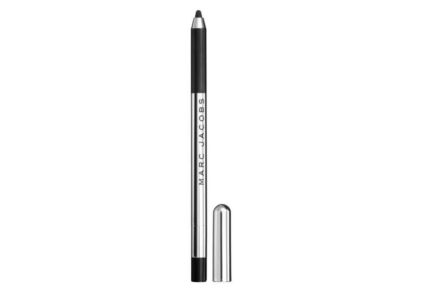 Le crayon gel pour les yeux Marc Jacobs