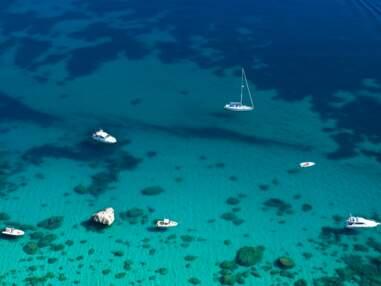 La Sardaigne au cœur de la Méditerranée
