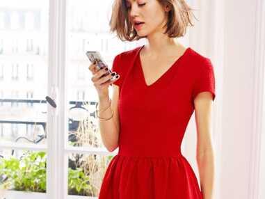 robe petit prix : 20 modèles à moins de 30 €