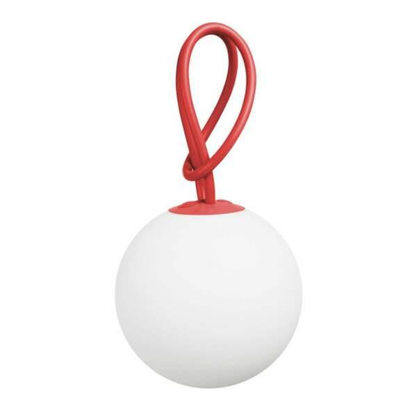 Lampe LED sans fil Fatboy