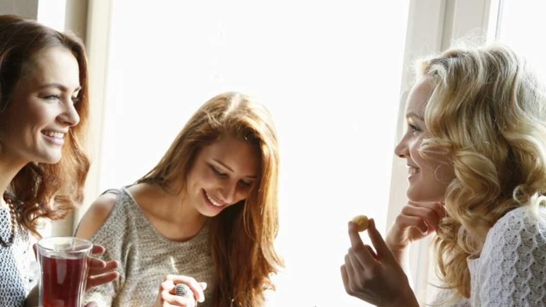 Signe astro de la Balance : votre profil psychologique