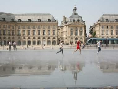 Bordeaux, la bonne destination touristique
