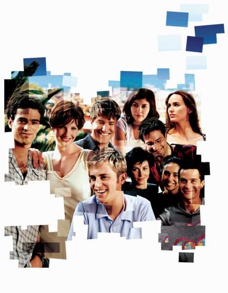 L'auberge espagnole : 17 ans après, que deviennent les comédiens du film ?