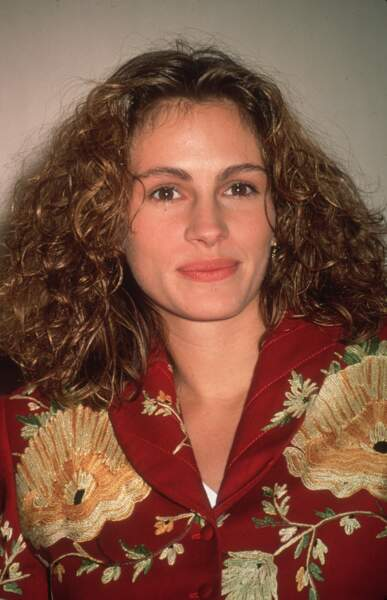 Julia Roberts en 1995