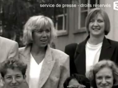 Brigitte Macron : son évolution mode de « Madame tout le monde » à Première dame