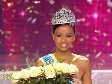 Les 33 candidates au concours Miss France 2014