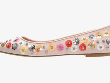 Chaussures : les nouveautés printemps à adopter