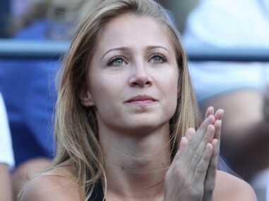 Thierry Henry : qui est Andrea Rajacic, sa compagne depuis 10 ans ?