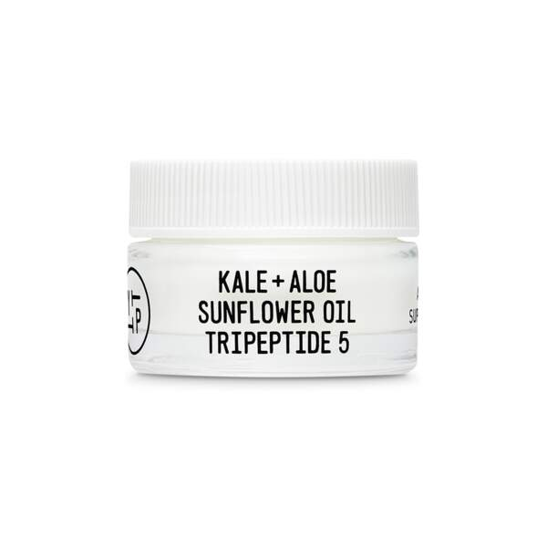 Age Prevention Cream, Youth To The People, 39,90 €