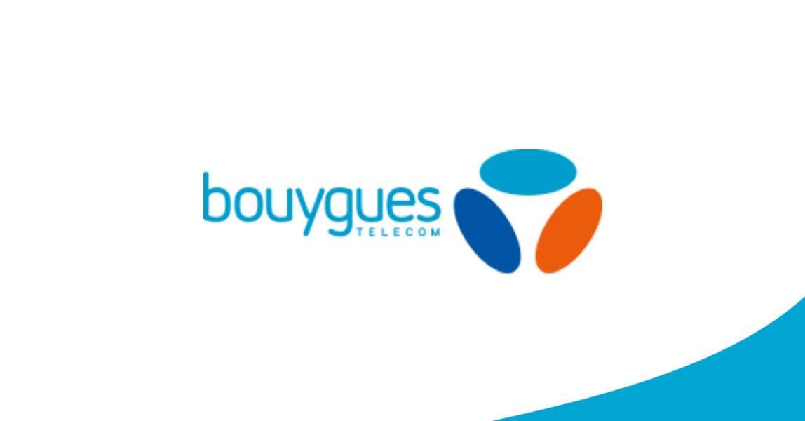 Bbox Ultym, Bouygues