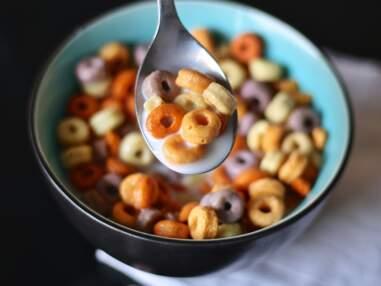 Jus de fruits, céréales, tartines : les aliments du petit-déjeuner à éviter quand on souhaite mincir