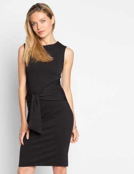 Robes petit prix : élégante