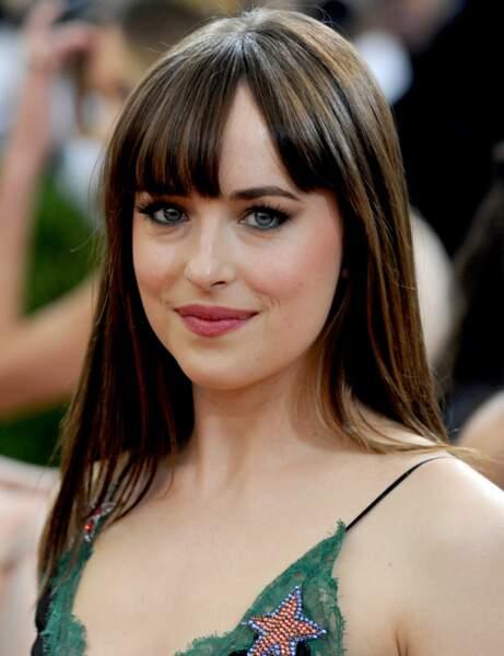 20 Franges De Stars A Oser Absolument Femme Actuelle