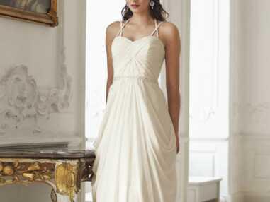 Les plus belles robes de mariée collection 2016