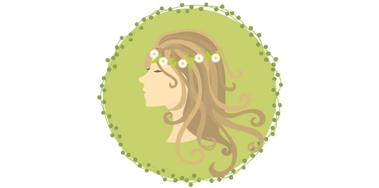 Horoscope du mardi 20 mars pour la Vierge