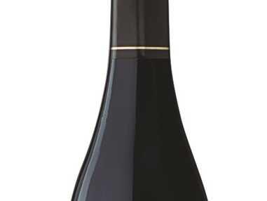 8 vins à déguster à l'apéro