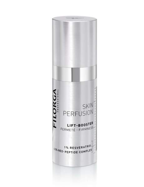 Lift Booster Skin Perfusion de Filorga