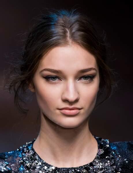 L'esprit volage Dolce end Gabbana
