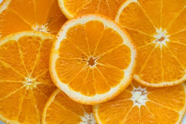 Les meilleurs aliments santé à piocher dans son frigo