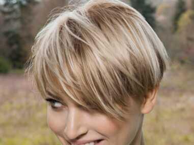Les coupes de cheveux à adopter à 30 et 40 ans