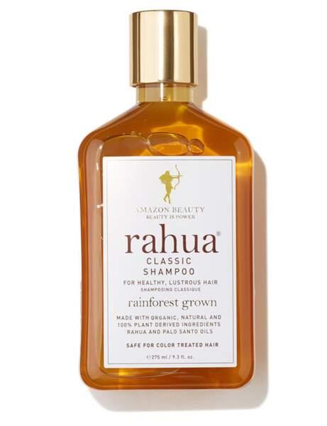Shampooing réparateur Rahua