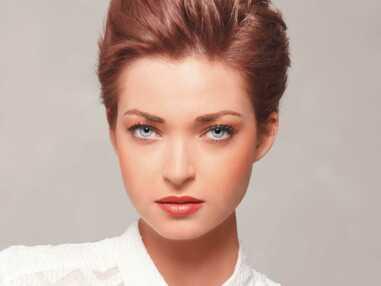Coupe courte : les plus belles coupes de cheveux pixie