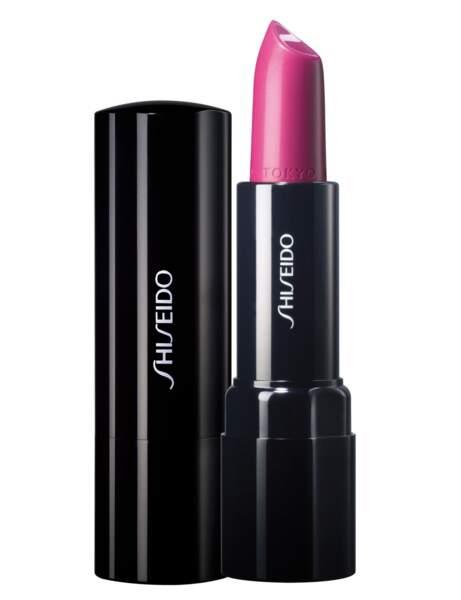 Rouge Parfait de Shiseido