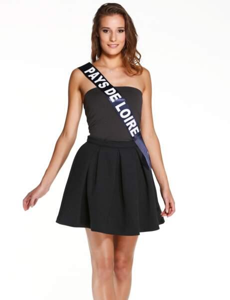 Miss Pays de la Loire
