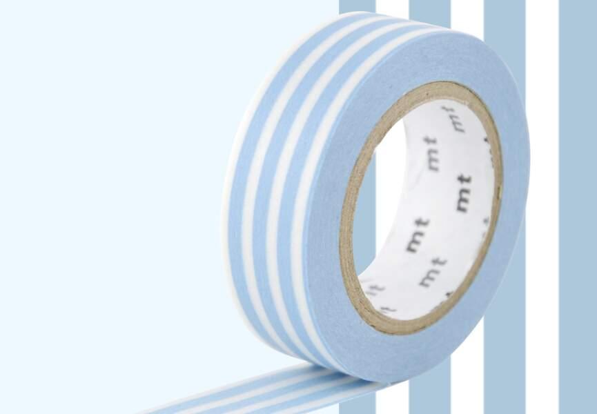 Masking-tape MT Masking tape