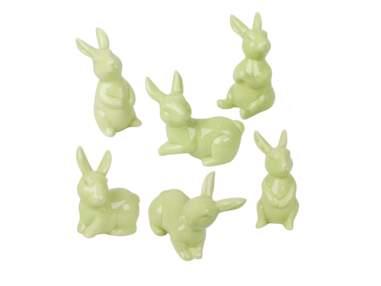 Déco de Pâques, notre sélection à petits prix