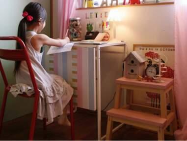 Spécial chambres d'enfants : toutes nos idées déco