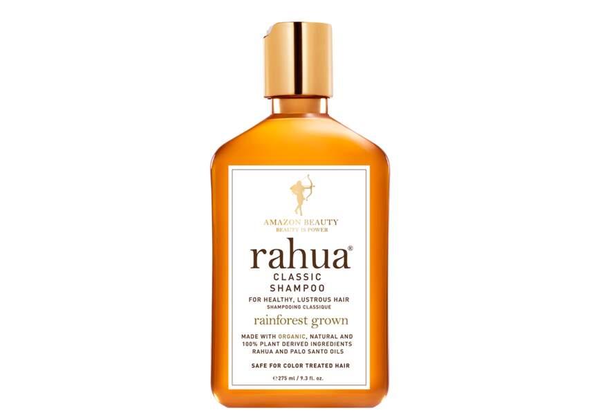 Shampooing Classique de Rahua