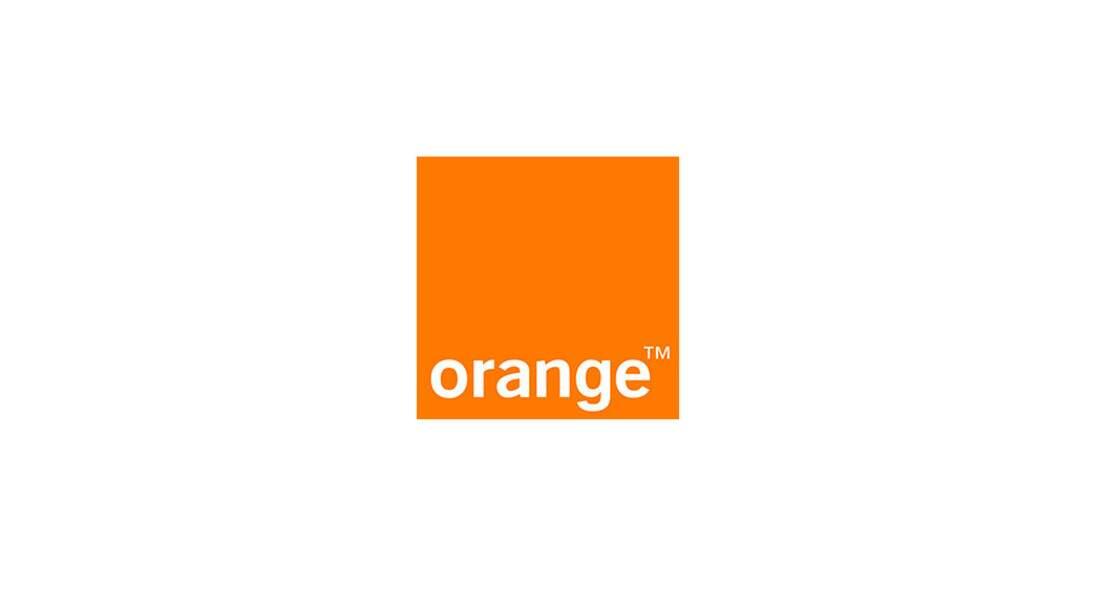 Livebox Up, Orange