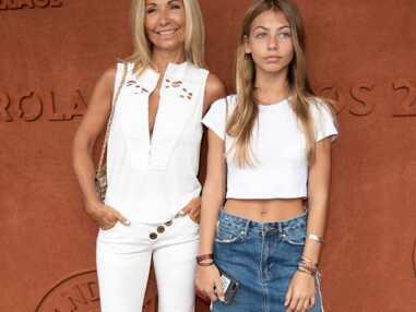 Jean-Paul Belmondo : sa fille, Stella, a bien grandi