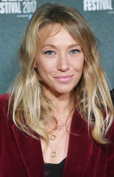 Laura Smet en 2017