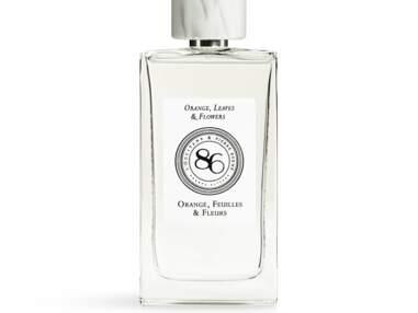 Beauté: à quel parfum se vouer?