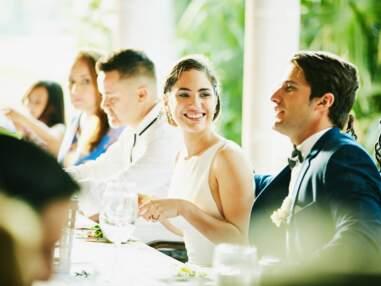 Menu de mariage: des conseils indispensables pour faire les bons choix