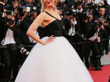 Festival de Cannes : le meilleur et le pire des looks