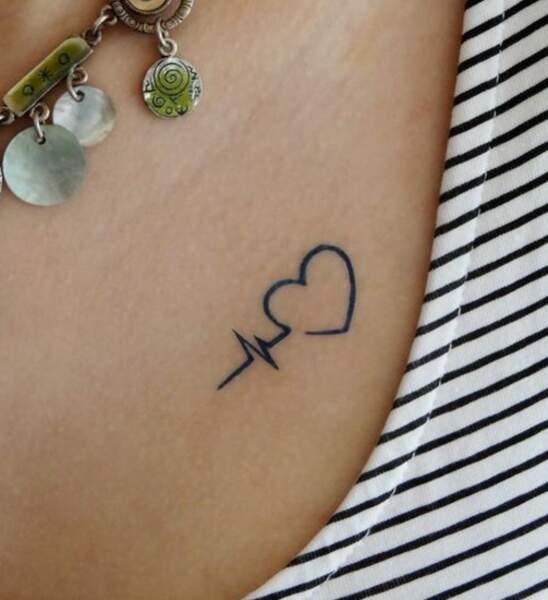 @Temporary Tattoos