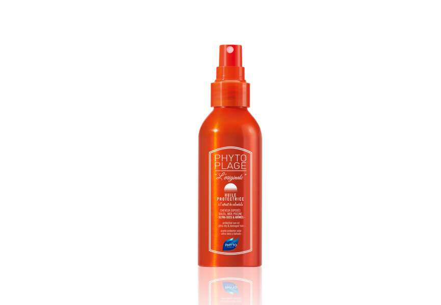 Le Voile protecteur Phyto Plage Phyto